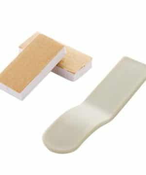 clean hands,sanitary bathroom,Toilet Seat Cover,Toilet Lid Lifter,Toilet Cover Holder