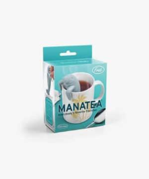 Manatea Infuser