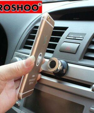 360 Degree Magnetic Phone Holder