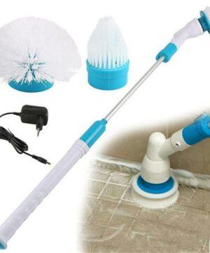 Cordless Power Scrubber Pro