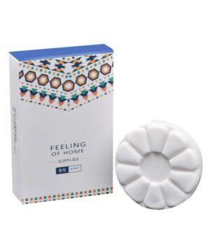 Feelt Whitening Soap